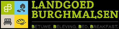 Burghmalsen Logo